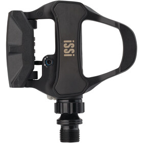 iSSi Road Pedals blackout